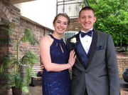 Northampton Area High School prom 2018 (PHOTOS)
