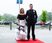 Middletown Area High School 2018 prom: photos