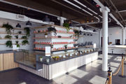 INSA medical marijuana facility in Easthampton to add recreational cannabis shop