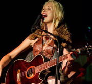 A new Women in Music Weekend is set to debut in Alabama