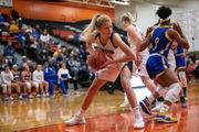 Flint-area girls basketball Power Rankings: Fenton jumps two spots to No. 2