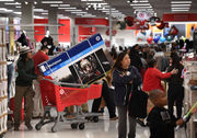 Black Friday 2018: Leaked ads and deals for Costco, Target, Kohl's, Home Depot, JCPenney and Lowe's, with store hours