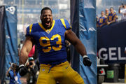 Ndamukong Suh, Brandin Cooks among several NFL players with Oregon ties trying to reach Super Bowl 53