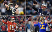 Super Bowl 2019: Who will be Super Bowl MVP? Saints' Drew Brees? Chiefs' Patrick Mahomes? Patriots' Tom Brady? Rams' Jared Goff? Latest odds