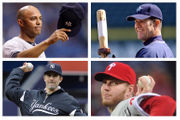 Baseball Hall of Fame 2019: After 186 counted ballots, voting shows ... | Updates on Mariano Rivera, Barry Bonds, Roy Halladay, Roger Clemens, more