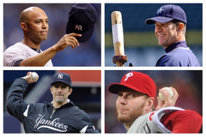 No Baseball Hall of Famer ever has been elected unanimously by BBWAA. Will Yankees great Mariano Rivera be the first? Maybe. By Monday, Jan. 21, 204 of an estimated 412 ballots were made public, and Rivera, a first-time candidate, was on all of them in tabulations by Hall of Fame tracker Ryan Thibodaux.