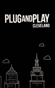 Plug and Play pitch competition brings global startups to Cleveland (photos, video)