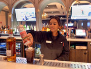 With full-service bar and 3D technology, Regal Cinemas at MGM Springfield to officially open its doors (photos, video)