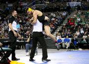 N.J. in the national rankings: 33 wrestlers earn prestigious preseason recognition