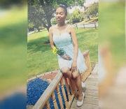 Bethlehem teen girl killed in gang-related revenge plot, police say