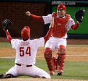 The Phillies win the 2008 World Series: An appreciation 10 years later