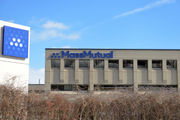 Enfield official: MassMutual move 'a blow,' but at least jobs will stay in the region