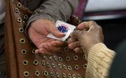 April 28 election results: Jefferson, Orleans, St. Bernard, St. Tammany