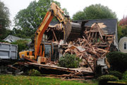 Portland demolition rules targeting lead dust, asbestos take effect