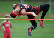 Small town, big talent: 'Best all-around athlete' eyeing one more trophy