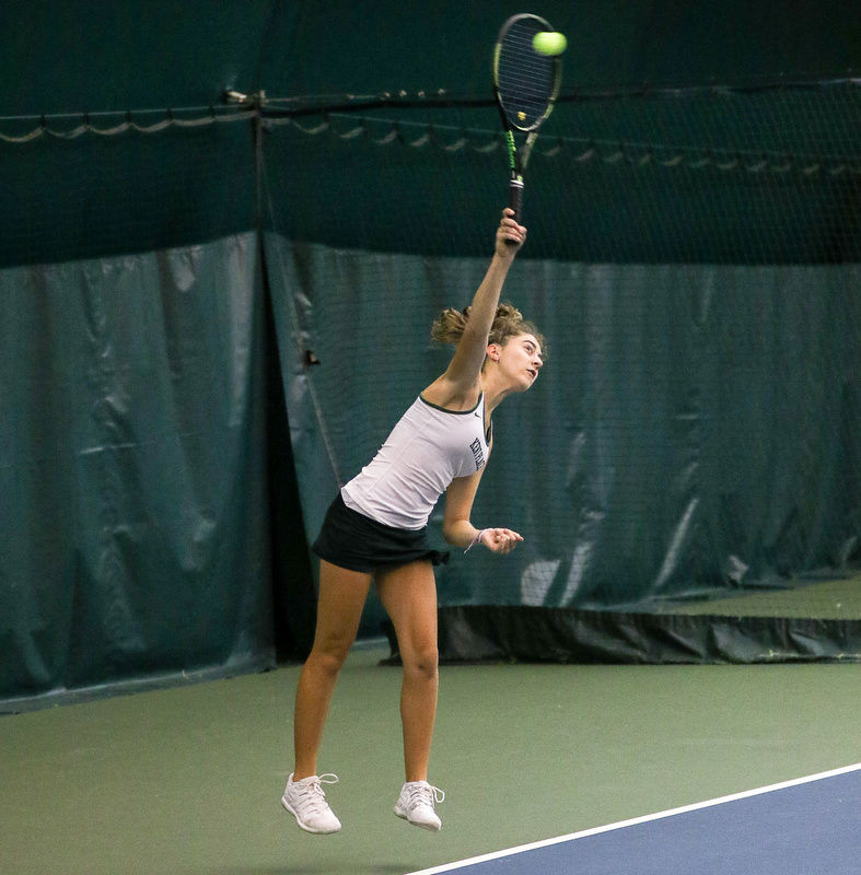 pretty nice 470aa 016a7 Girls Tennis  All-Group, All-Non-Public, and All-Prep Teams for 2018 -  NJ.com