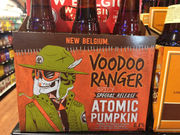11 pumpkin and fall beers we've already spied in central Pa. stores