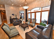 House of the Week: Waterfront home in Lysander