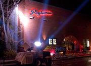 Prytania raises the curtain on inaugural Filmtopia film festival
