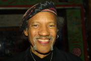 Charles Neville, smiling saxophonist of the Neville Brothers, dies at 79