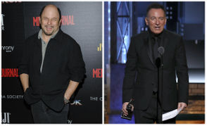 Birthday wishes go out to Jason Alexander, Bruce Springsteen and all the other celebrities with birthdays today.  Check out our slideshow below to see more famous people turning a year older on September 23rd. -Mike Rose, cleveland.com
