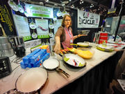 40+ cool things we found for your home at the Building Home & Remodeling Show