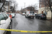1 hurt in Allentown shooting, cops say