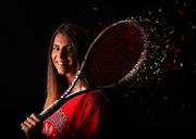 Easton's Jacobs is 2018 lehighvalleylive Girls Tennis Player of the Year