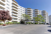 The Hamptons creates luxurious community in Beachwood: Apartment of the week