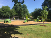 Public invited to celebration at newly renovated Ulloa Park in Springfield's North End