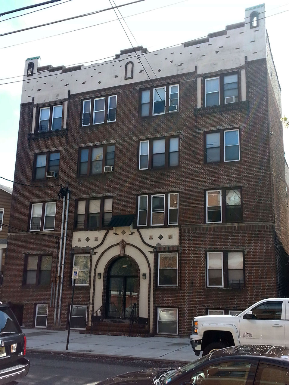 mega landlord hit with dozens of violations sells 66 more buildings