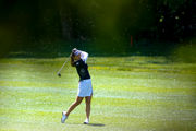 Meijer LPGA Classic: Final round results