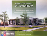 Estimate nearly doubles to $10M for Portage senior/community center