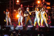 Fourth of July in Philadelphia: Pitbull, Heather Headley and Philadelphia Pops perform free concert