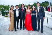 Hershey High School 2018 prom: photos