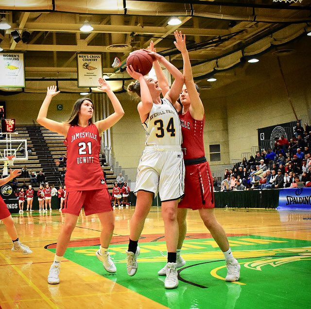 Central new york high school boys basketball syracuse morning recap five section iii basketball teams advance to state semifinals on saturday fandeluxe Image collections