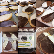 CNY's best half-moon cookies: And the winners are...
