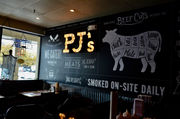 Best of Mass BBQ: P.J.'s Smoke 'N' Grill is putting their great BBQ on hold after battle with town of Medway
