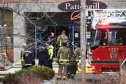 Reported fire evacuates Pattengill Elementary