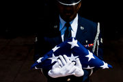 Michigan homeless veterans laid to rest at Great Lakes National Cemetery