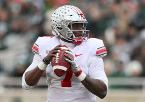 COLUMBUS, Ohio -- We continue our countdown to the Nov. 24 matchup between Ohio State and Michigan in Ohio Stadium by looking at some matchups. Earlier in the series, we've featured the numbers behind Michigan's defense and its improved play at quarterback. This time, we're looking at individual matchups on the field. First up is when Ohio State has the football. Michigan has been very stout on defense and Ohio State's offense, although it has been very inconsistent at times, can throw better than it has in years past. Here are five matchups to watch.