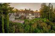 Andy Wiederhorn's old neighborhood: Four big, expensive houses are for sale (photos)