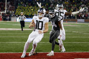 Canzano: Oregon Ducks don't have a Stanford problem anymore, they have a Wazzu problem