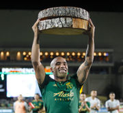 Portland Timbers and Thorns reporter Jamie Goldberg: Live chat recap