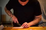 Portland sushi hotspot named one of America's best new restaurants