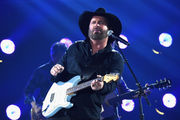New Garth Brooks song; Tommy Lee blasts son; 'The Nanny' revival?; more: AM Buzz