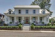 Martina McBride's TV show was filmed inside this $2.8 million farmhouse