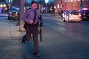 U.S. labels Harrisburg shootings a terror attack