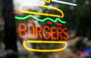 The best burger in each of N.J.'s 21 counties