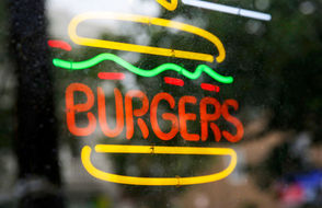 This post was originally published on May 16, 2017 Forget about Dunkin', America runs on burgers. Nearly 60 percent of Americans eat at least one burger a week, and McDonald's is by far the largest restaurant chain by sales. Our recent ranking of NJ's 23 burger chains from worst to best was a huge hit with readers. Now you might say, enough already with burgers, but it's only natural to follow that up with the best burger in each of New Jersey's 21 counties. Almost all of the places are on this list are non-chains: bars, bistros, restaurants, diners, roadside hangouts. It's one burger fanatic's rating of the best; let the juicy debate begin.